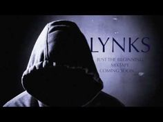 LYNKS - POUND CAKE (FREESTYLE) Cover Net Video,