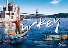 traverl to turkey - Google 검색