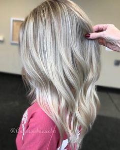 """339 Likes, 7 Comments - Michigan Balayage 