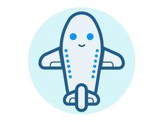 New LOL Travel website! by Paolo Spot Valzania