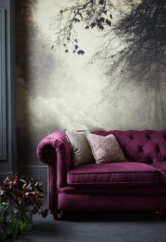 jewel-tone-sofa