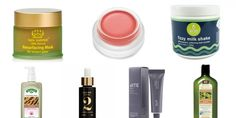 Get Some Earth Day Beauty Goodness