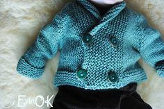 3a5fc443a936 sleek 35999 c0c21 bebeknits simple french style center button baby ...
