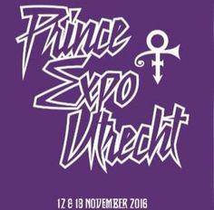 Op 12 en 13 november a.s. organiseert een groep diehard Prince-fans een unieke Prince Tribute Vinyl Expo als onderdeel van de 46ste editie van de Mega Platen & CD Beurs in de Jaarbeurs in Utrecht. Geïnspireerd door de succesvolle George Clinton & Sly Stone Vinyl Expo van Arno en Edwin Konings (The Funky Twins) in …