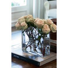 Flowers Bag Vase 59,95