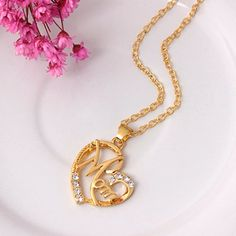 """Heart Shape""""MOM"""" Necklace For Mother's Day Gift – Engraved Giftsly All rights reserved Gifts For Your Mom, Perfect Gift For Mom, Gifts For Girls, Gifts For Friends, Gifts For Women, Bestfriend Necklaces For 2, Daughter Necklace, Mom Jewelry, Christmas Gifts For Her"""