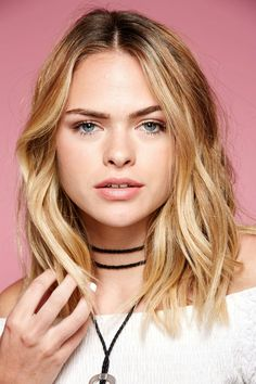 Image result for summer mckeen haircut