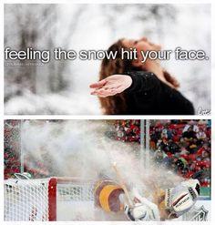 36 Ideas for sport quotes hockey people Blackhawks Hockey, Hockey Goalie, Hockey Games, Hockey Mom, Hockey Players, Hockey Stuff, Chicago Blackhawks, Caps Hockey, Funny Hockey Memes
