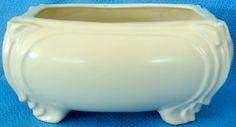 Regal Temuka Trough vase Piggy Bank, Porcelain, Pottery, Vase, Collection, Ceramica, Porcelain Ceramics, Money Box, Pottery Marks