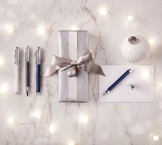 Gift Ideas Graf Von Faber Castell, Metal Barrel, Design Language, Rollerball Pen, Diamond Pattern, Cars For Sale, Sequins, Gift Wrapping, Gift Ideas