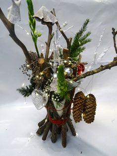 kerst workshops christa snoek bloemsierkunst