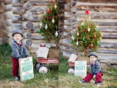 Seasonal « Southern Charm Portraits « Knoxville Photographer, Knoxville Newborn Photographer, Knoxville Child Photographer, Knoxville Senior Photographer, LaFollette TN Photographer « Page 4