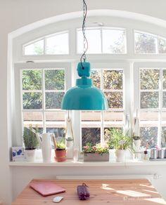 dreiraumhaus wohnung altbau living ikea hittarp interieur interior schoener wohnen-13