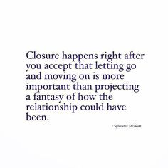 Breaking Up and Moving On Quotes : QUOTATION – Image : Quotes Of the day – Description Breaking Up and Moving On Quotes : If I put together a program on what to do after a break up/relationship ending w Sharing is Power – Don't forget to share this quote ! - #Movingon https://hallofquotes.com/2017/11/17/breaking-up-and-moving-on-quotes-breaking-up-and-moving-on-quotes-if-i-put-together-a-program-on-what-to-do-aft/