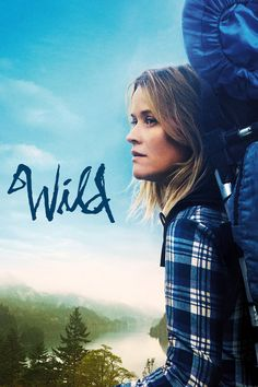 Academy Award Winner Reese Witherspoon (Walk The Line) stars in this inspirational true story from the director of Dallas Buyers Club and based on the best-selling novel. After years of reckless behavior, Cheryl sets out to hike more than a thousand miles on the Pacific Crest Trail, all on her own--an extraordinary journey of self-discovery and redemption.