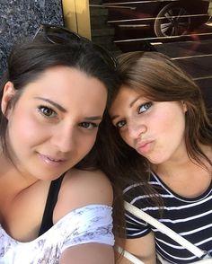 #friends #favolus #fashion #picture #firstpic #loveforever #naturalgirl #brownhair #selfie #selfietime #weloveit #turin #unaromanaatorino #newpic #naturalbeauty #naturalmakeup Natural Beauty from BEAUT.E