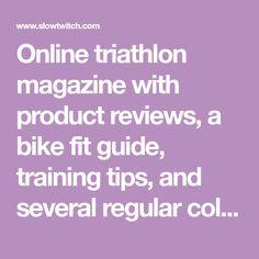 download free big blue book of bicycle repair c calvin jones