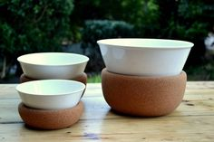 Emvee Potteries