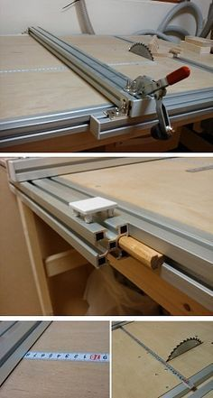 Beginner's Table saw-homemade_tablesaw_03.jpg                                                                                                                                                     More