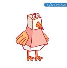 Rooster Cartoon Royalty Free Cliparts, Vectors, And Stock Illustration. Image 15234307. Cartoon Rooster, Vector Art, Vectors, Photo Editing, Royalty, Aurora Sleeping Beauty, Clip Art, Illustration, Image