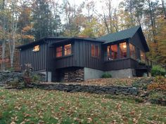 Charming Country Cabin by a Stream Has Shared Yard and Wi-Fi - UPDATED 2017 - TripAdvisor - Phoenicia Vacation Rental
