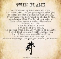 Here is Twin Flame Quotes for you. Twin Flame Quotes amazing twin flame girl to me the above quote perfectly sums. Cute Girlfriend Quotes, You Are My Moon, Just For You, Love You, Anniversary Quotes, 1111 Twin Flames, Twin Flame Love Quotes, Libra, Aquarius