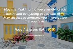 shayari,Hindi shayari on raksha bandhan, रक्षा बंधन शायरी, images on raksha bandhan, bhai behen ki shayari, bhai behen hindi quotes, भाई बहन हिंदी शायरी #rakshabandhan #raksha #bandhan #bhai #behen #rakhi #festival #hindiquotes #happyrakshabandhan Raksha Bandhan Shayari, Rakhi Festival, Happy Rakhi, Happy Rakshabandhan, Romantic Shayari, Beautiful Love, Hindi Quotes