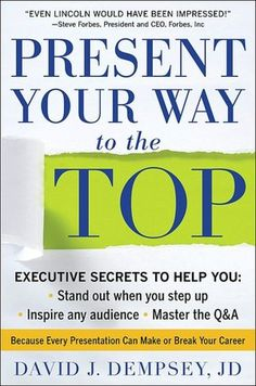 Tip for the great books if you want to polish your public speaking skills. #speakers #tips