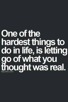 37 Trendy Ideas For Quotes About Moving On After A Breakup Motivation Wise Words Quotable Quotes, Motivational Quotes, Funny Quotes, Funny Memes, Quotes Inspirational, Quotes Quotes, Positive Breakup Quotes, Breakup Thoughts, Breakup Motivation