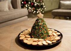 botanas para fiestas botanas navideas comidas navideas ensaladas navideas aperitivos navideos bebidas botanas sencillas recetas increbles