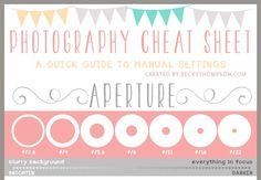 becky-thompson-photography-cheat-sheet-preview