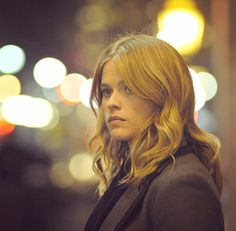 Alice Eve as Brooke Dalton in Before We Go. Victor Hugo, Writing Inspiration, Character Inspiration, Character Flaws, Beautiful People, Beautiful Women, Before We Go, Teresa Palmer, Female Characters