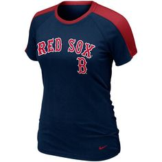 b1fb33d53 16 Best Boston Red Sox images