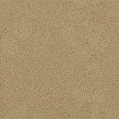Level 4 Quartz: CAMBRIA® Desert Collection - Clyde