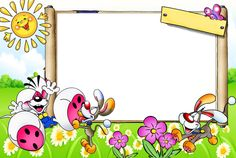 Fundo colorido infantil - search result: 216 cliparts for fundo Borders And Frames, Children, Disney, Holiday, Fictional Characters, Yandex, Bulletin Boards, Easter, Kawaii Background