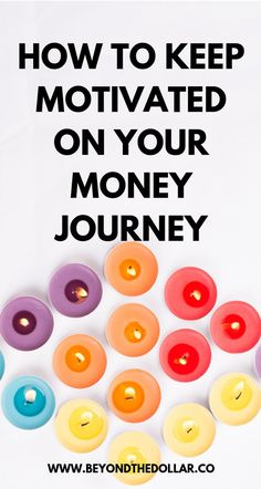 The Power of Accountability Earn More Money, Earn Money Online, Ways To Save Money, Money Tips, How To Start Conversations, Self Improvement Tips, Budget Template, Managing Your Money, Financial Goals