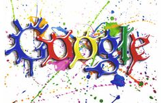 google doodles - Google Search