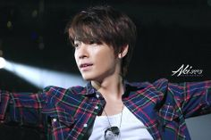 Donghae. SS5.