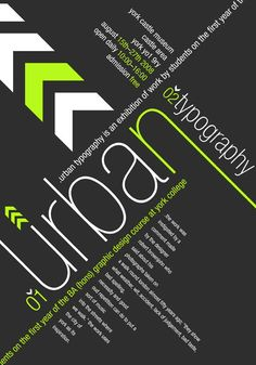 1000+ images about Poster Design on Pinterest   Poster designs, Poster and Creative poster design