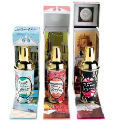 perfumes americanos para dama - Buscar con Google