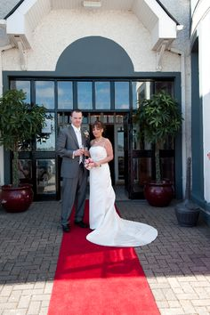Your wedding day is not only a special day. It is one of the most important days of your life. The management and staff of the Hotel Great Northern realize this and leave no stone unturned in providing a magical wedding Wedding Venues, Wedding Day, Magical Wedding, Donegal, Special Day, Management, Stone, Formal Dresses, Life