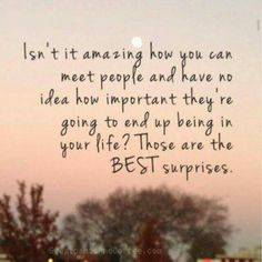It's the best when I look back and realize certain people have come into my life for a reason - they're a gift I am so blessed to have received. Now they are joining me on my team to help others on their journey to health and wealth. So rewarding and fulfilling #passionwarriors #amynicolewellness.com #healthisyourwealth #anewway #bestbizintheworld