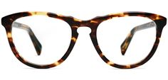 It's about time for new glasses and sunglasses. I love tortoise shell. (Warby Parker Marcel)