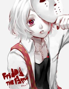Juuzou Art by みーる ※ Permission to upload this work was granted by the artist. Rei Tokyo Ghoul, Tokyo Ghoul Fan Art, Juuzou Tokyo Ghoul, Juuzou Suzuya, Kaneki, Death Note, Manga Anime, Anime Art, Pop Art Wallpaper