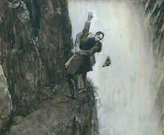 10 Hostile Origins Of Beloved kreativen Arbeiten - http://bestelisten.com/10-hostile-origins-beloved-kreativen-arbeiten/