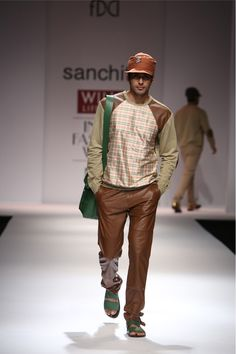 #Sachita #Fashion #IndianFashion #FashionWeek Wills Lifestyle, India Fashion Week, Young Designers, Caps For Women, Anne Klein, Indian Fashion, Cap Sleeves, Runway, Celebrities