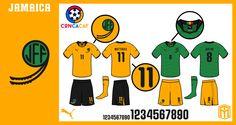 Sports Logo Spot Football Fonts, Sports Logo, Logos, Logo
