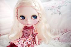 Toutes les tailles | Lorelei | Flickr : partage de photos !