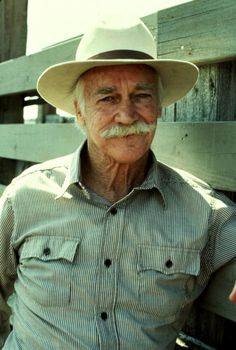 SYLVESTER, Richard Farnsworth, 1985