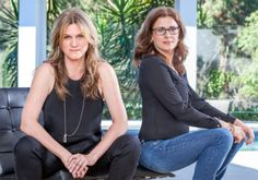 Fantastic news, Jane Tranter and Julie Gardner, producers behind Dr Who launch own production company in Wales, called Bad Wolf! Bad Wolf, Love Tv Series, Philip Pullman, His Dark Materials, Production Company, Dr Who, Edinburgh, Doctor Who, Bbc